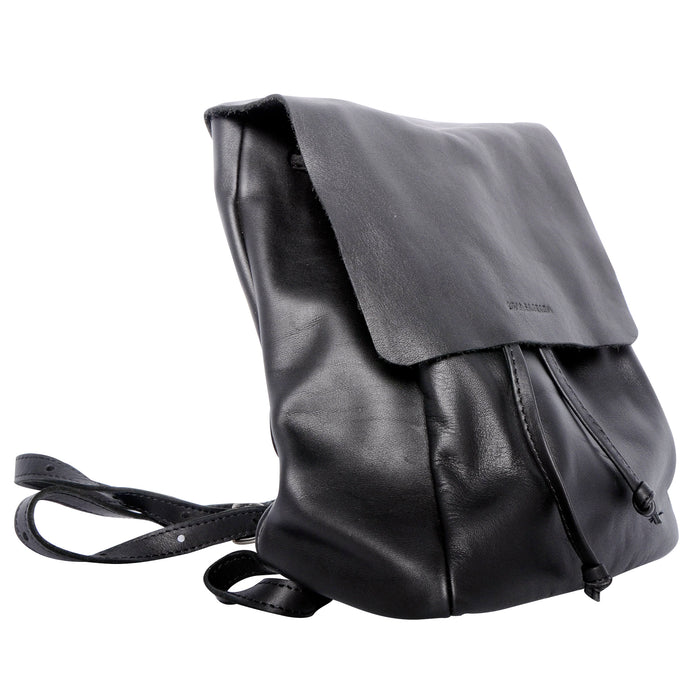 Lima Sagrada Milan Small Backpack