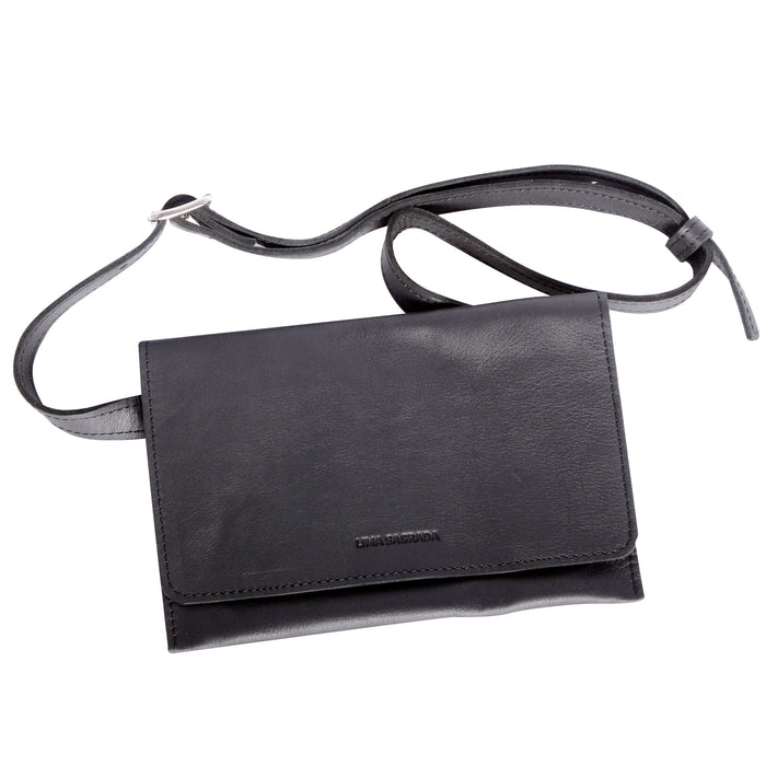 Lima Sagrada Belt Bag - black / o/s