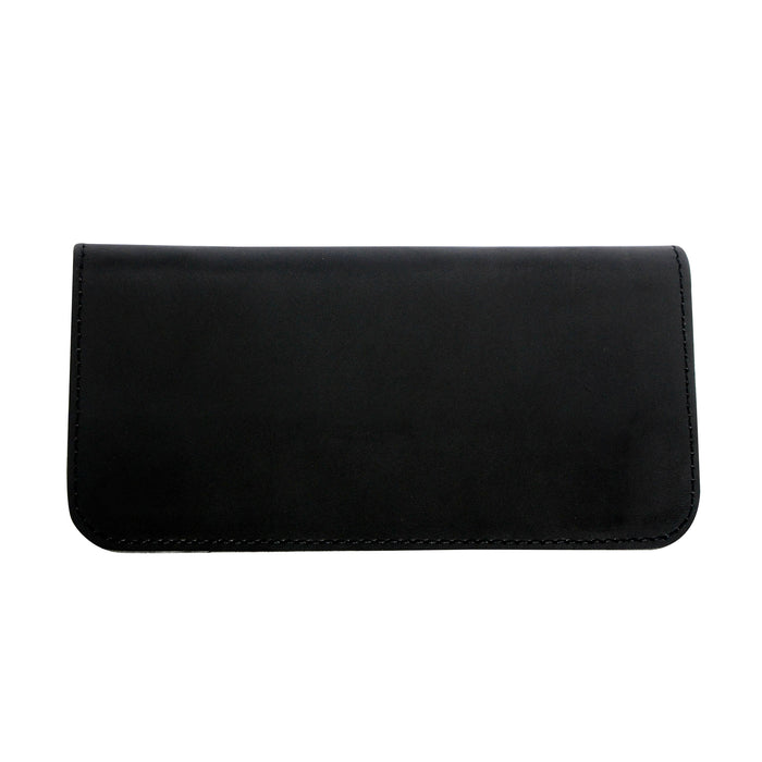 Lima Sagrada Tina Wallet - black / o/s