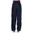 Eco-Denim Convertible Pant Sahar
