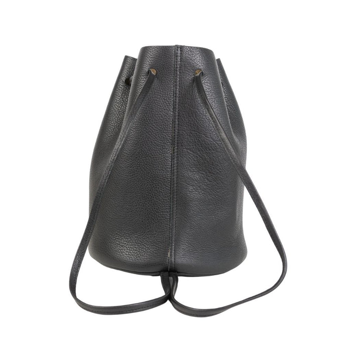 Convertible Backpack / Bucket Bag - SEYCHELLE