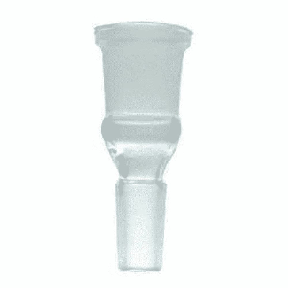 Picture of male bong adapter