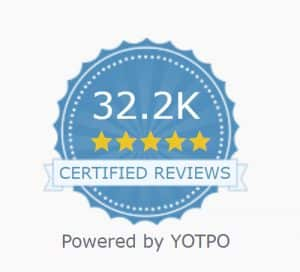 grasscity review certified