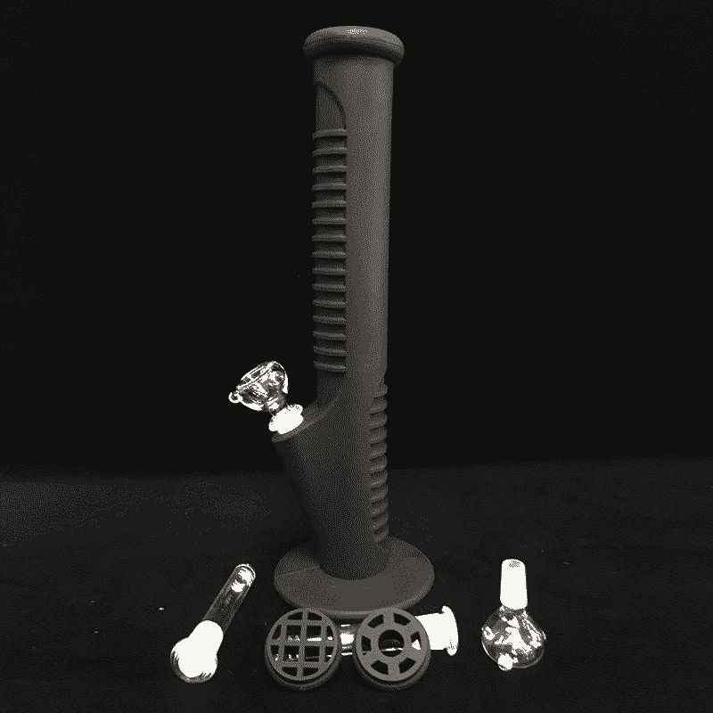 picture of cheap bong