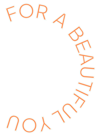 stamp-beauty.png