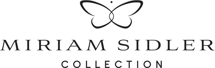 Miriam Sidler Collection – Cashmere Couture Zürich