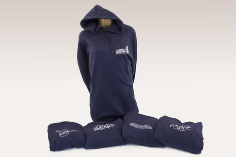 TOP - HOODY, CHILDREN