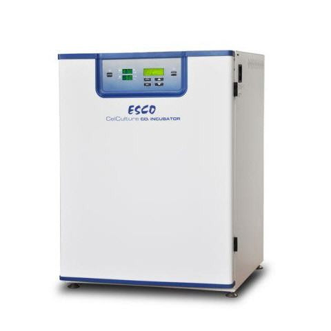 CelCulture® CO2 Incubators 170L