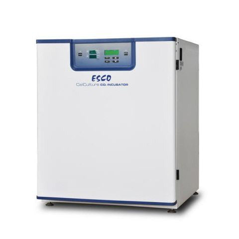 CelCulture® CO2 Incubators 240L