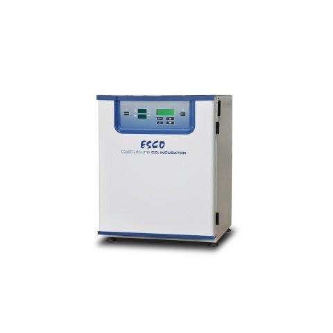 CelCulture® CO2 Incubators 50L