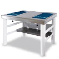 ESCO Anti-Vibration Table