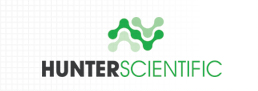 Hunter Scientific
