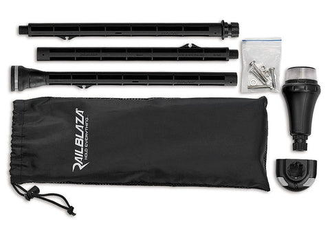 DINGHY VISIBILITY KIT Railblaza