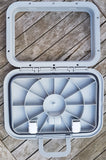 "RABUD ""Offshore Series"" Deck Hatches (2 sizes)"