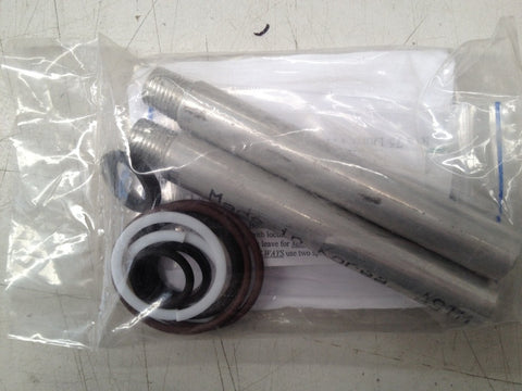 HYDRIVE SEAL KIT - 211BH CYLINDER (P/N: SK211BH)