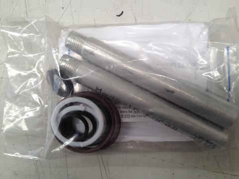 HYDRIVE SEAL KIT - 512BH CYLINDER (P/N: SK512BH)