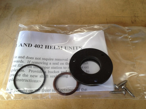 HYDRIVE SEAL KIT - 501/401/402 HELM UNIT (P/N: SK401)