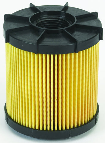 Qwick View 10 Micron replacement fuel filter element for Boat & RIB
