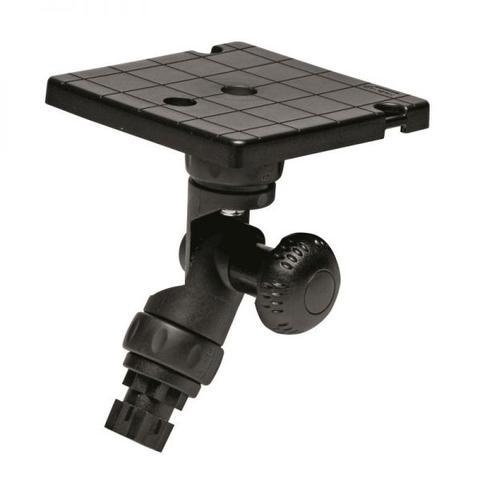 FISH FINDER MOUNT R-LOCK S by Railblaza