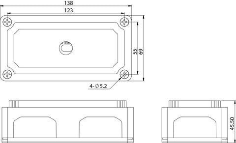 Heavy_duty_Product_Dimensions_6beb4522 f6a4 4b31 b310 93f6ef4cef58_large?v=1435832253 heavy duty anl fuse box with additional cable connection studs (p  at crackthecode.co