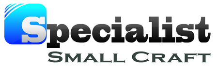 Specialist Small Craft