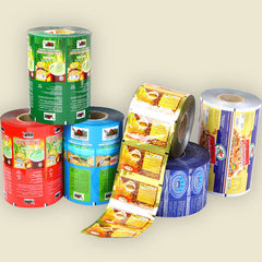Apex Food and beverage bakery farming plastic package products Oman