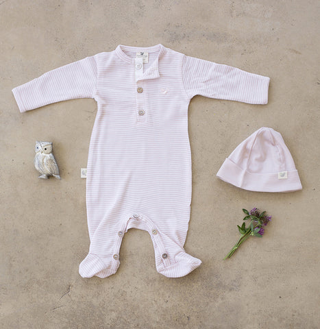 merino wool baby clothes