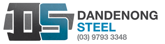Dandenong Steel Pty. Ltd.