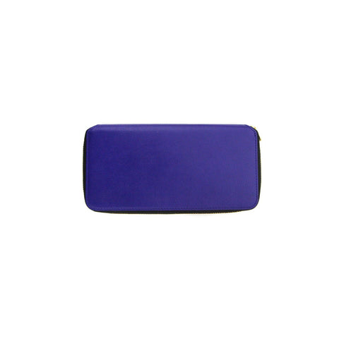 IT Smart Clutch Deep Blue