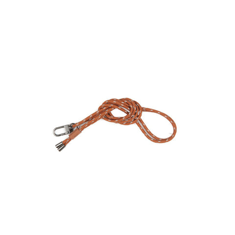 Neck Strap (Brown)