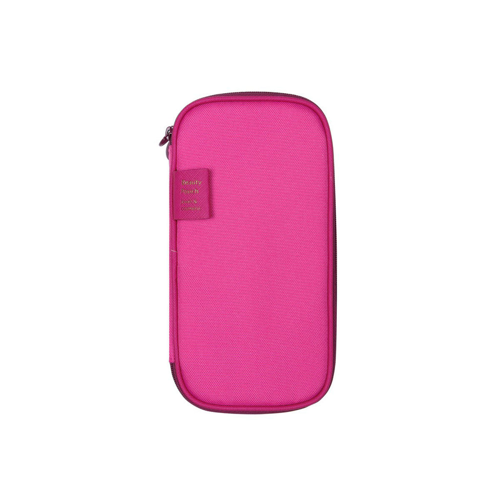 Weekade Beauty Pouch Pink