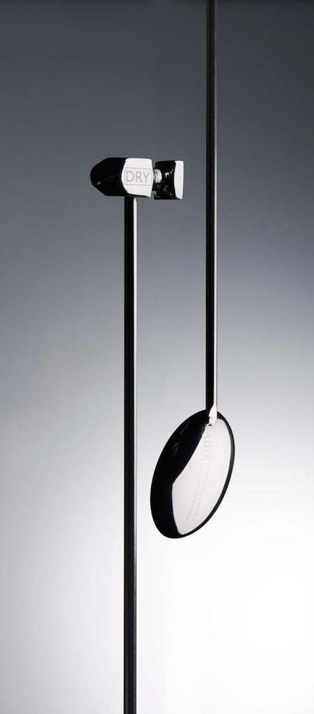 Dry Collection Cocktail Stirrer