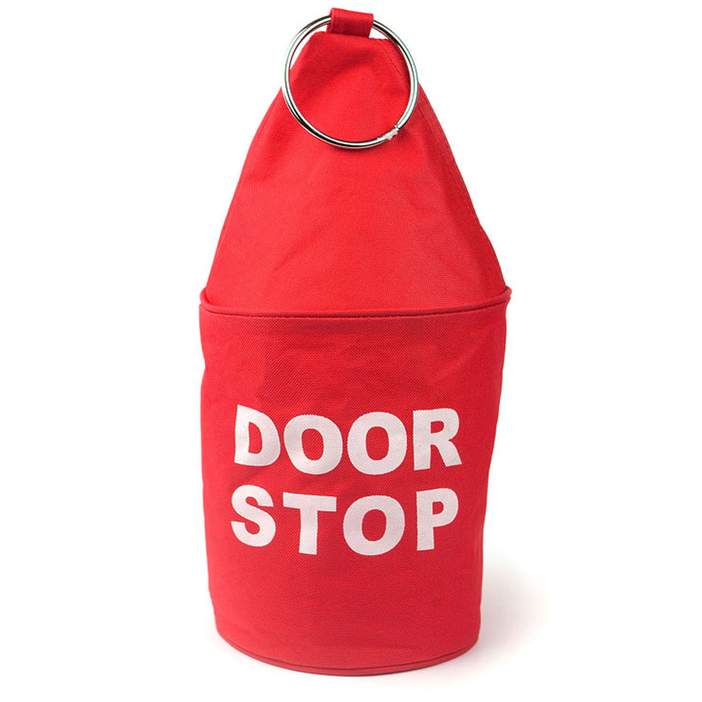Heavy Weight Door Stopper