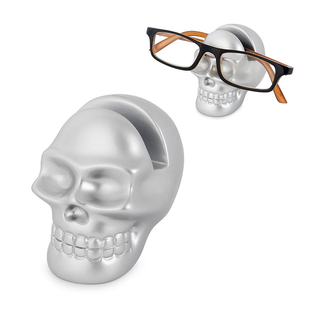 Skully Eyeglasses Holder