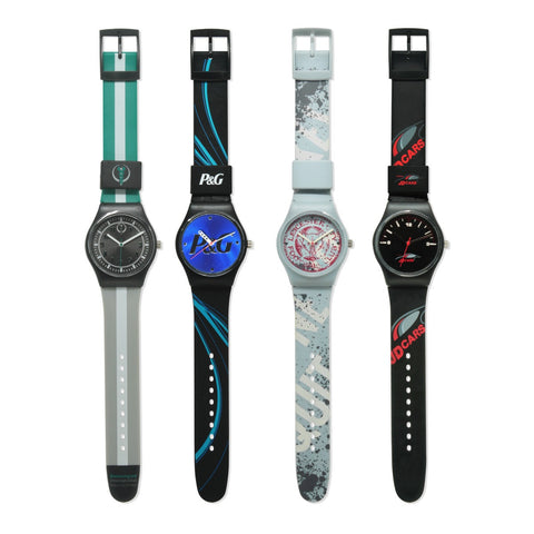 Customisable Watches (M/L)