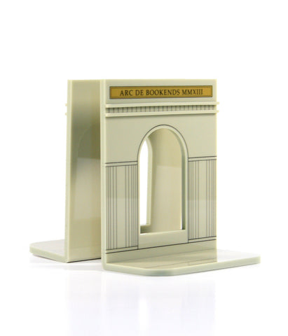 Arch Bookend