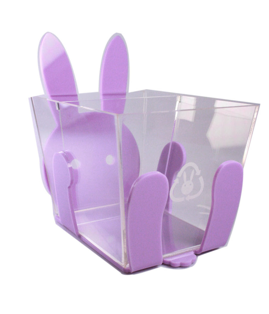 Bunny Miscellaneous Box