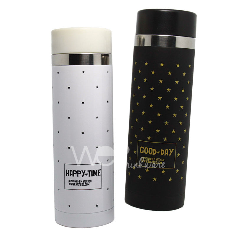 300ml Vacuum Flask