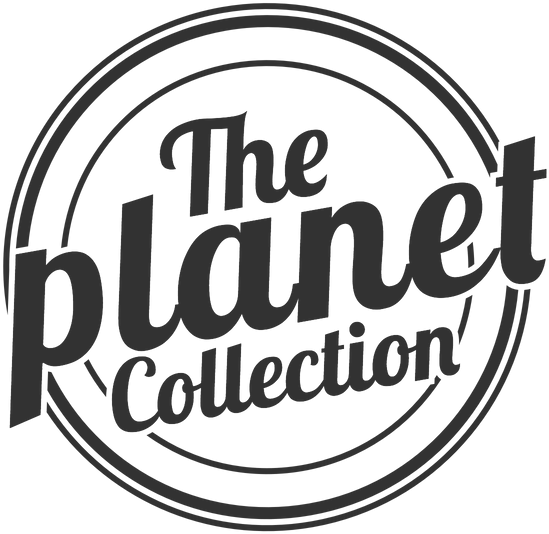 The Planet Collection