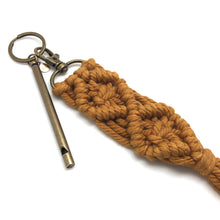 Load image into Gallery viewer, BVM-18M