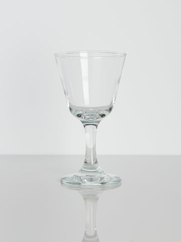 Vintage-Style 4oz. Cocktail Glass