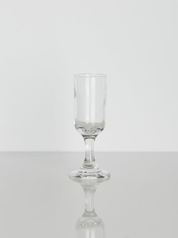 1 oz. Cordial Shot Glass