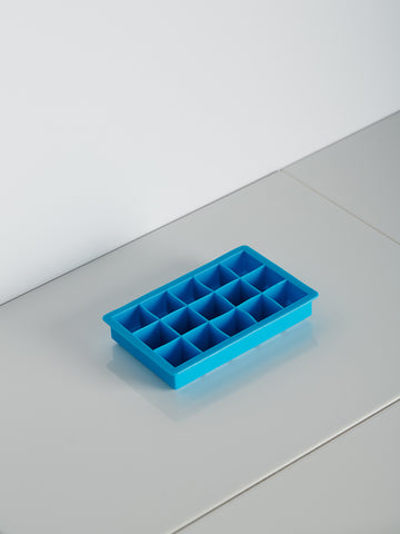 Small Perfect Cube Ice Mold