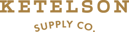 Ketelson Supply Co.