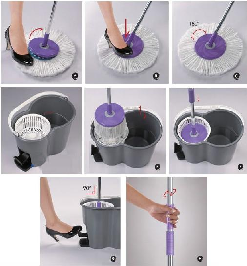 easy-mop-how-to-use.jpg