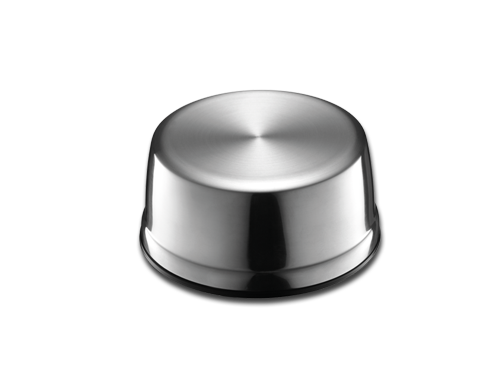 thermos-lid.png