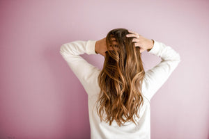 Biotin and Selenium: Vitamins and Minerals for Hair, Nails & Skin?
