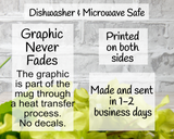 Personalized Gifts for Niece - Niece Birthday Gift from Aunt