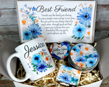 personalized birthday gifts for best friend