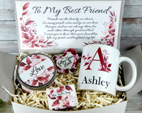 personalized best friend gifts